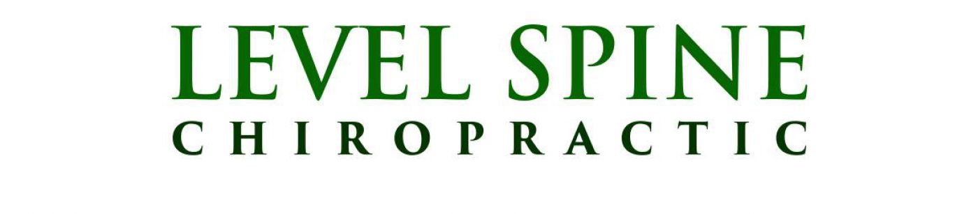 Level Spine Chiropractic- Pain Relief Naturally